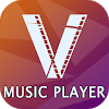 Vid Music Player APK