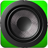 mp3 music download player APK