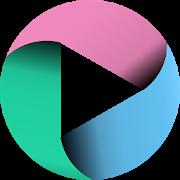 Lua Player (HD POP-UP Player) APK