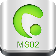 Meitrack GPS Tracker MS02 APK