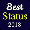 Best Status 2018 APK