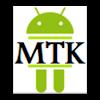 MTK Engineer Mode Plus APK