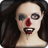 Haunted Face Changer APK