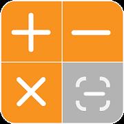 Calculator Plus APK