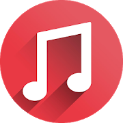 Free Music Player & Streamer APK