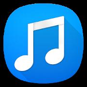 Audio Player APK