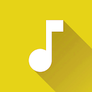 Music Player Mp3 Free Equalizer music.player.tube.equalizer Android Latest Version Download
