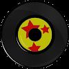Music Tag and Album Art Editor : Audio Grabber APK