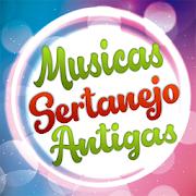 Musicas sertanejo Antigas APK