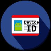 My Device Id APK