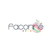Faconne APK