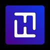 Hashflare - Cloud Mining APK