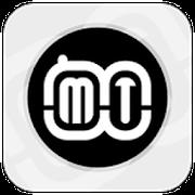Mobile Tool APK