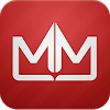 My Mixtapez - Music Downloader APK