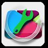 My Oppo Upgrade APK