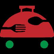 MyFroodle Restaurant App APK