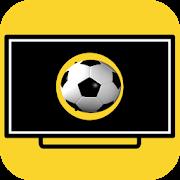 My Live Football TV APK