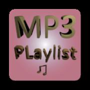 My Playlist APK