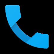 New Dialer,Ultimate Dialer,Superb Dialer, Contacts APK