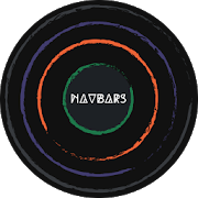 substratum navbars theme ex apk download for android
