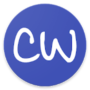 Crossed Words APK