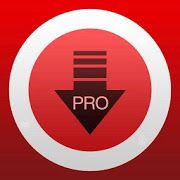 All Video Downloader Pro APK Download for Android