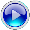 Music Player (no-ads) 1.40 Android Latest Version Download