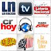 Diarios de Costa Rica y más APK