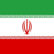 Iran National Anthem 1.0 Android Latest Version Download