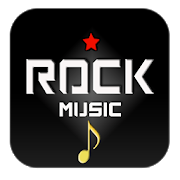 Best Hard Rock Radio APK