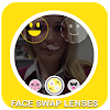 Face Swap lenses For snapchat APK