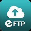 FTP Client APK