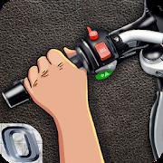 Auto And Moto Rudder APK
