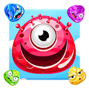 Monster Crusher Jumper 2.5 Android Latest Version Download