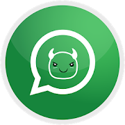 WhatsFake for Funny APK