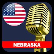 Nebraska Radio Stations - USA APK