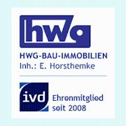 HWG-Bau-Immobilien APK