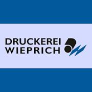 Druckerei Wieprich APK