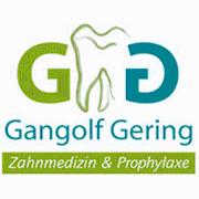 Gangolf Gering Zahnarzt APK