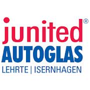 Autoglas Lehrte & Kirchhorst APK