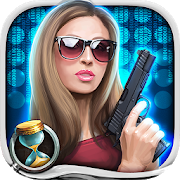 Top Spy: Super Secret Service 1.0 Android Latest Version Download
