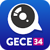 Gece34 1.0.2 Android Latest Version Download