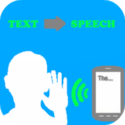 Accurate Text- To- Speech App APK