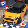 Dr. Parker : Real car parking simulation APK