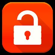 Phone Unlock - Network Unlock APK
