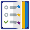 To Do Lists for Google Tasks Checklist APK