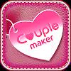 Couplemaker Dating - Chat Meet APK