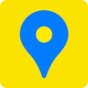 KakaoMap - Map / Navigation 1.3.5 Android Latest Version Download