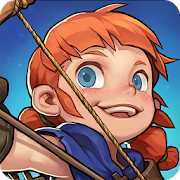 Castle Burn - RTS Revolution 1.2.6 Android Latest Version Download