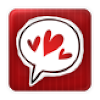 Rchat - Talk to Strangers APK